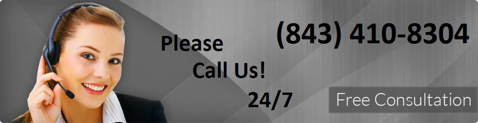 Bulldgo PI, LLC Free Consultation