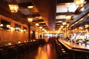 Bulldog PI, LLC Bar