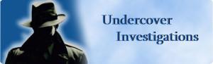 Bulldog PI, LLC Undercover Op
