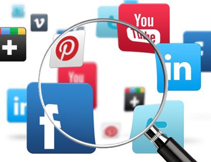social-investigations