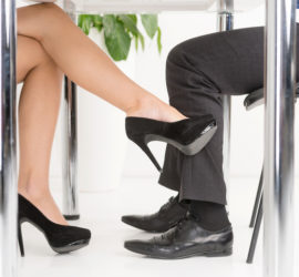 Facts about Infidelity   Myrtle Beach Private Investigation